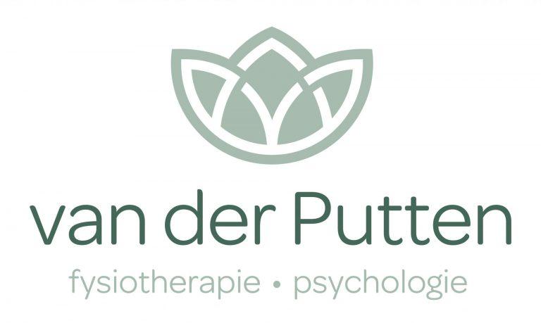 Van der Putten fysiotherapie & psychologie